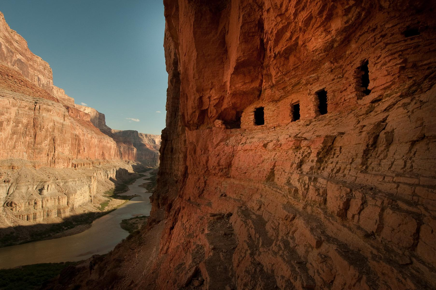 Protect Grand Canyon